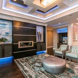 Photo Of Spencer Carlson Furniture Design