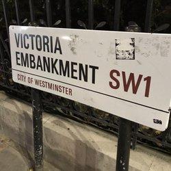 Victoria Embankment Gardens 47 Photos 24 Reviews Parks