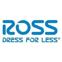 Ross Dress for Less: 1608 W Poplar St, Walla Walla, WA