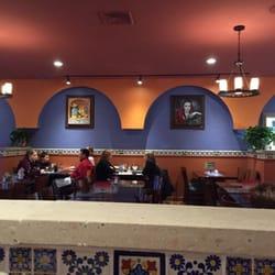 Mexican Restaurants Near Windsor Ct