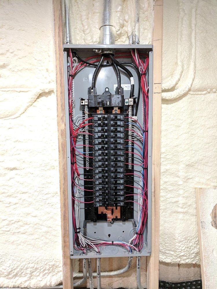 Power Illinois Electric: Morton Grove, IL