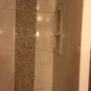 Photo Of Century Tile Carpet Mount Prospect Il United States Alcove
