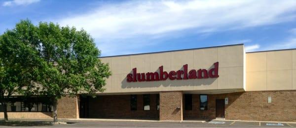 Nice Photo Of Slumberland Furniture   Mitchell, SD, United States