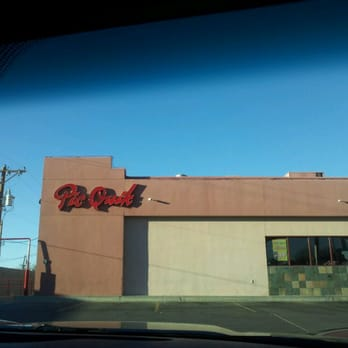Food Stores Las Cruces Nm