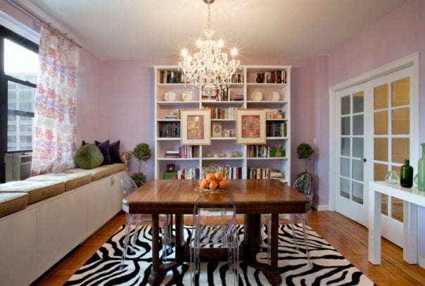 After brooklyn heights yelp - Affordable interior designers nyc ...