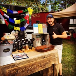THE BEST 10 Farmers Market near Boothbay Harbor, ME 04538
