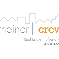 The rheiner crew real estate group coldwell banker rea 34 photos photo of the rheiner crew real estate group coldwell banker rea omaha ne ccuart Images
