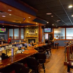 Photo Of The Blue Wolf Tavern Boardman Oh United States
