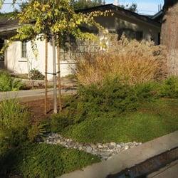 Photo Of JL Gardening   Mountain View, CA, United States