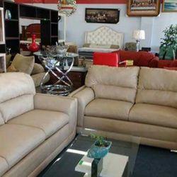 Photo Of Warehouse Furniture   Inglewood, CA, United States ...