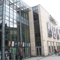 cineplex marburg