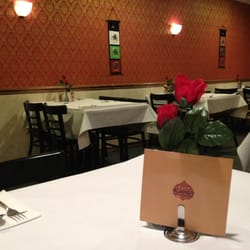 Kamin CLOSED 11 Reviews Thai 51 W 200 S Logan UT