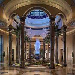 Photo Of The Palazzo Las Vegas Nv United States