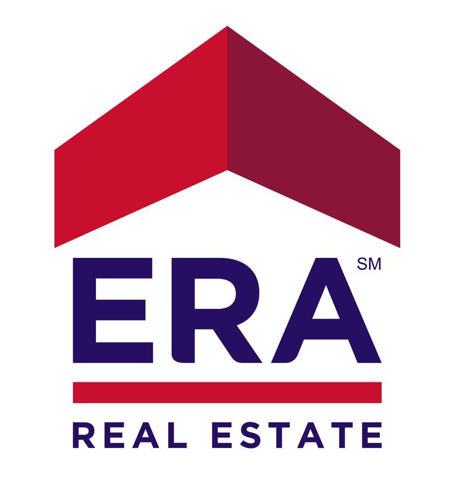 ERA Starr Realty: 14 S 3rd Ave, Sturgeon Bay, WI
