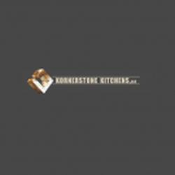 Photo Of Kornerstone Kitchens   Rochester, NY, United States