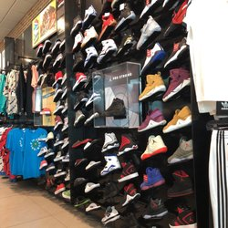 1d13b010dba Foot Locker - 16 Photos   21 Reviews - Shoe Stores - 1689 Arden Way ...