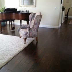 Photo Of Superior Floors   Antioch, CA, United States. New Floors And  Baseboards ...