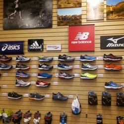 0cf45f521aa Red Rock Running Company - 19 Photos   50 Reviews - Sporting Goods ...