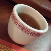 Shuang Cheng Restaurant 162 Photos 238 Reviews Chinese 1320 4th St Se University