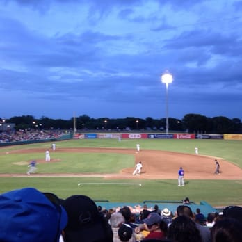 San Antonio Missions Baseball Club 49 Photos Amp 36