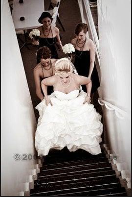 Cuervo Weddings