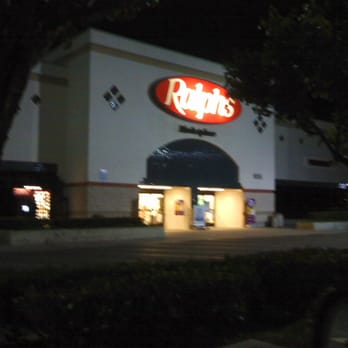 Ralph's - CLOSED - 32 Reviews - Grocery - 655 S Grand Ave ...