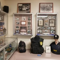 Honolulu Police Department Museum - 2019 All You Need to