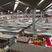 7a6155a87 ... México Foto de Mercado San Juan de Dios - Guadalajara, Jalisco, ...
