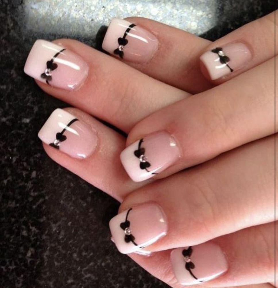 Caterham Sry Nail Salon Gift Cards   Giftly