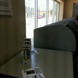 Illinois Department Of Motor Vehicles 11 Reviews Local