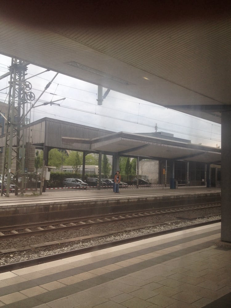 GeistReich - 20 Photos & 10 Reviews - German - Am Bahnhof 3 ...
