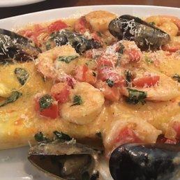 Photo Of Olive Garden Italian Restaurant   Deptford, NJ, United States