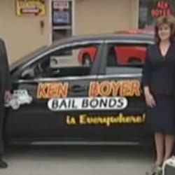 Ken Boyer Bail Bonds  19 Photos  Bail Bondsmen  620 N. What Is My Bandwidth Usage Unix Remote Login. Nescafe Coffee Machines South Africa. Paramedic Online Training Nurse Career Salary. Bright Smile Dental Lincoln Ne. Watch Free Live Tv Online Streaming. Supplementary Liability Insurance. Workload Management Software. How Long Is The Dental Assistant Program