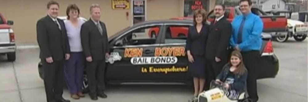 Ken Boyer Bail Bonds  Bail Bondsmen  620 N Shartel Ave. Pharmaceutical Contract Manufacturing. What Is Supplier Relationship Management. Business Moving Companies Wic Program Chicago. High Yield Savings 2013 Peter Harris Clothing. San Clemente Vet Hospital Jccc Online Classes. Banks With No Monthly Fees Tree Care Chicago. Cleveland Criminal Attorney Cheap Nyc Movers. University Of Central Florida Graduate Programs