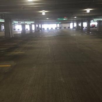 National Car Rental In Ft Lauderdale Fl Airport
