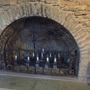 gas fireplace service qualicum