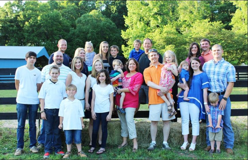 Hometown Family Dentistry: 1057 Winder Hwy, Jefferson, GA