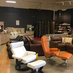 Hidden Treasures By Norris Clearance Center Closed Furniture