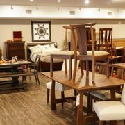 Reclaimed Wood Dining Photo Of DutchCrafters Amish Furniture   Sarasota,  FL, United States. Dining Room And