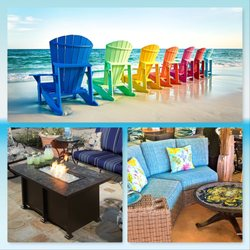 Photo Of Casual Living Patio And Poolside   Jupiter, FL, United States