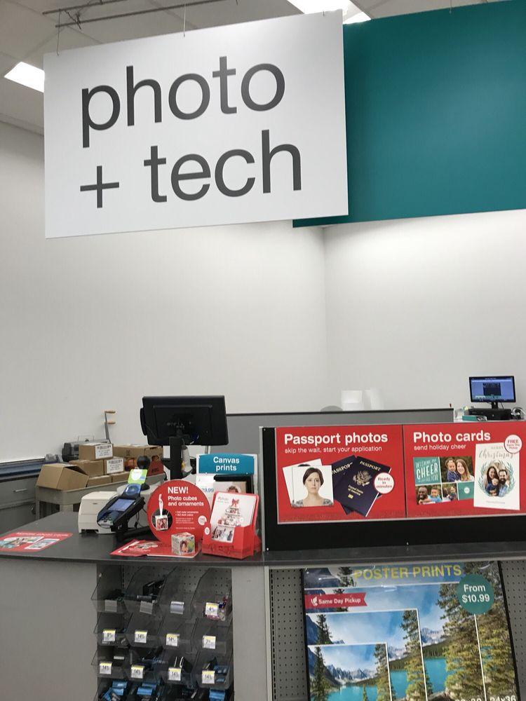 Photos for Walgreens - Yelp