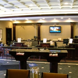 Photo Of Capital One Bank Upper Montclair Nj United States