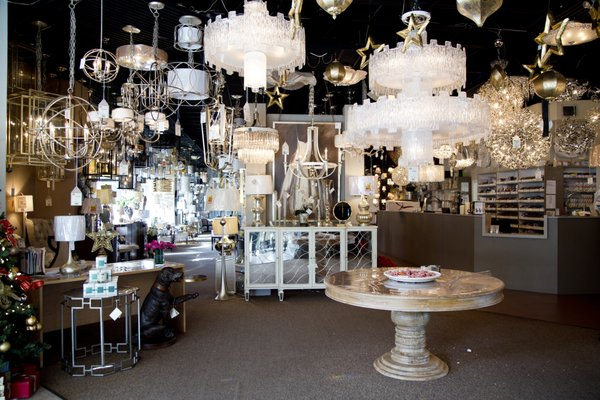 Wilson Lighting 2465 Trade Center Way Naples Fl S Mapquest