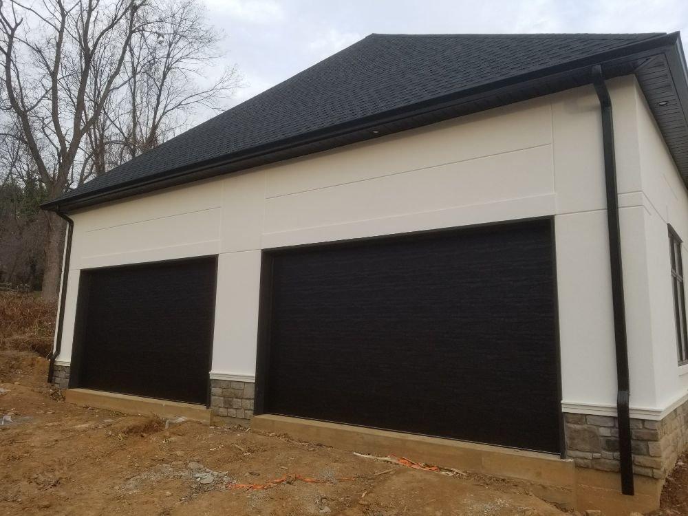 Tri State Overhead Door Gate Llc Get E Garage