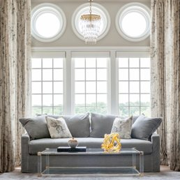 Photo Of Clarity Home Interiors   Greenwich, CT, United States