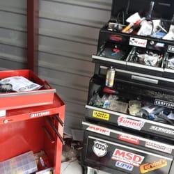Photo Of Why Self Storage Merrimack Nh United States