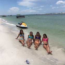 Photo Of Aaa Jet Ski Als Tours Panama City Beach Fl United