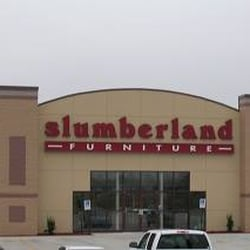 Ordinaire Photo Of Slumberland Furniture   Columbia, MO, United States. Slumberland Furniture  Columbia