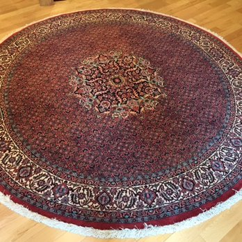 dry service of rug featured nyc rugs oriental chem area cleaning