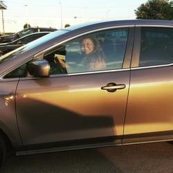 Wonderful Photo Of Round Rock Toyota   Service Center   Round Rock, TX, United States